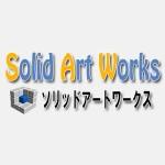 newsaw_logo
