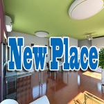 icach_newplace